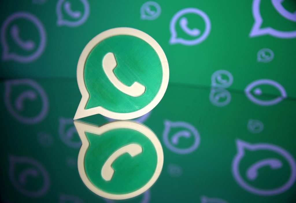 WhatsApp: it is now possible to protect a backup of conversations with a password;  See how to do    Technique